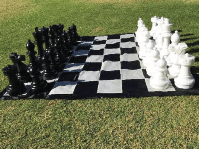 giant-chess
