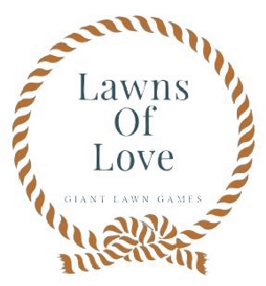 Lawns of Love